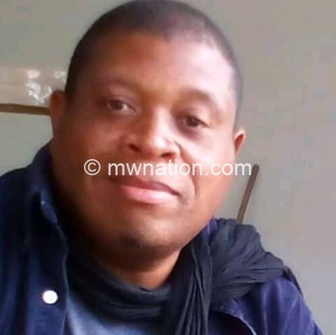 Patani Mwase | The Nation Online