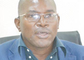 Chiutsi: It has noticeable impact on SMEs