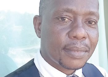 Mamiwa: Some of the chaos you see around stems from political influence