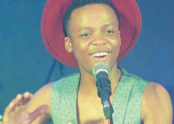 Shammah Vocals   The Nation Online
