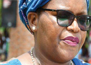 Vokhiwa | The Nation Online
