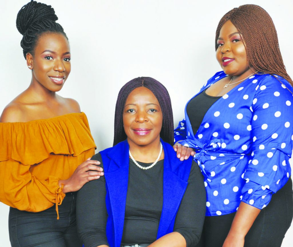 Joyce Mphaya | The Nation Online