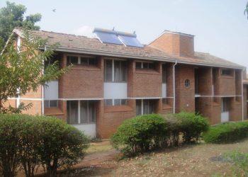 Mpemba Staff Institute Hostels | The Nation Online