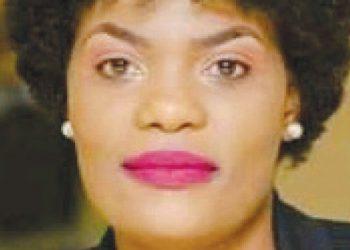 Mwandira Mwale | The Nation Online