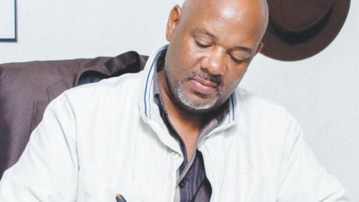 Nthakomwa | The Nation Online