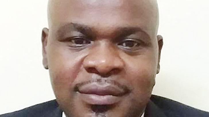 Kagwaminga | The Nation Online