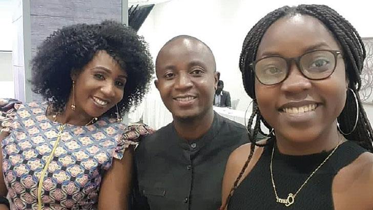 Kamwendo Banda | The Nation Online