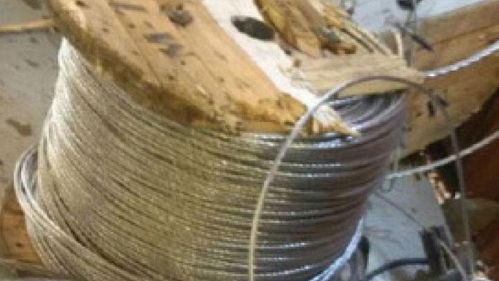 coper cables | The Nation Online
