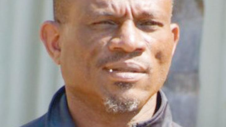 mpinganjira 1 | The Nation Online