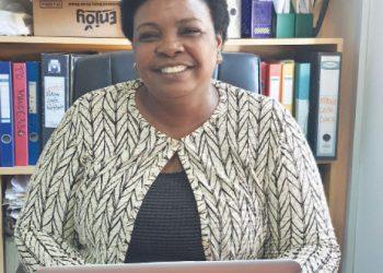 Constance govati | The Nation Online