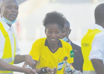 Kwimbira Nzika | The Nation Online