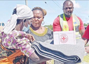 Mlowoka | The Nation Online