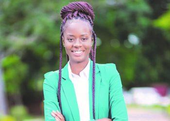 Mwayiwathu Mkwala1 | The Nation Online