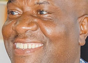 Kabwe: We were the better team