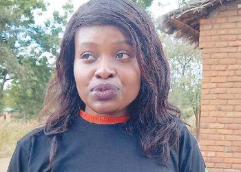 Nyirenda: We have registered behavioural change