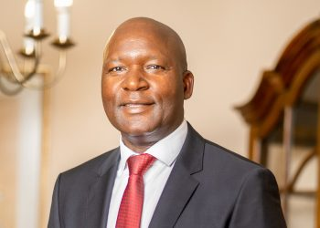 Zulu: The reforms will strengthen the country's democracy