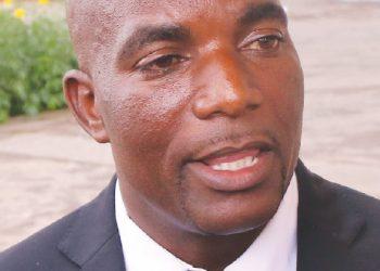 Was attacked at Bvumbwe: Mchacha